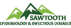 Sawtooth Epidemiology